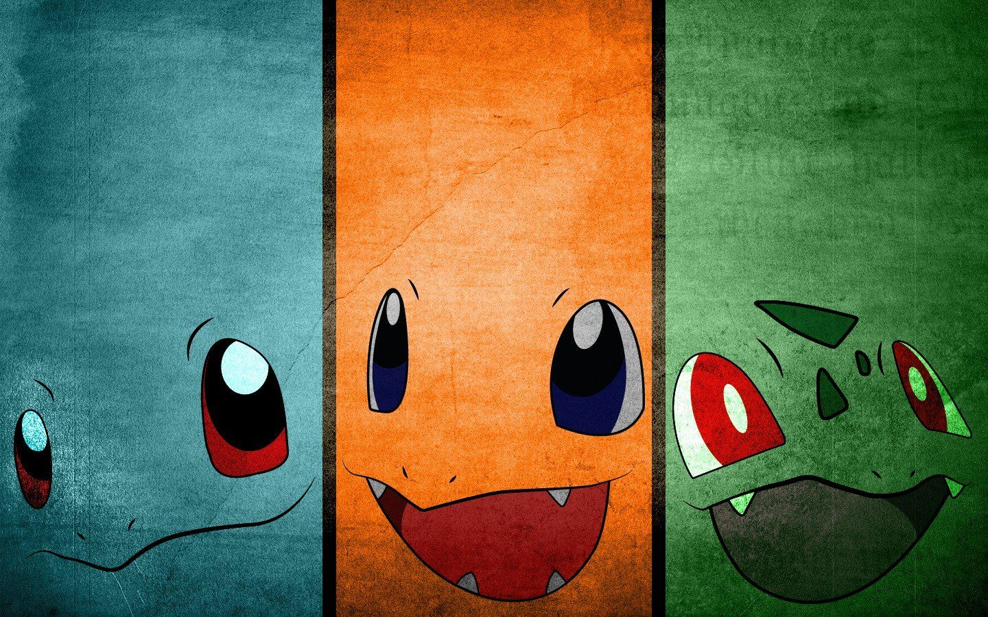 pokemon wallpaper 1920x1080