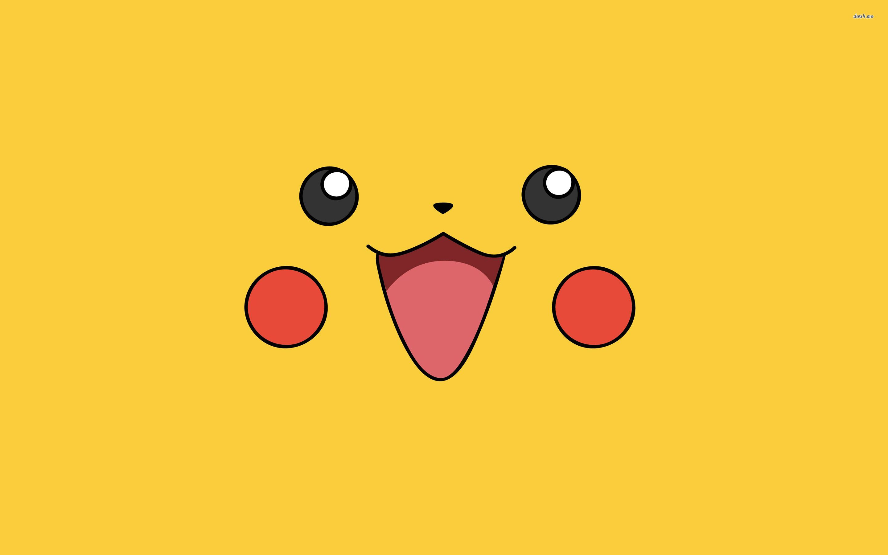 pokemon cool wallpapers