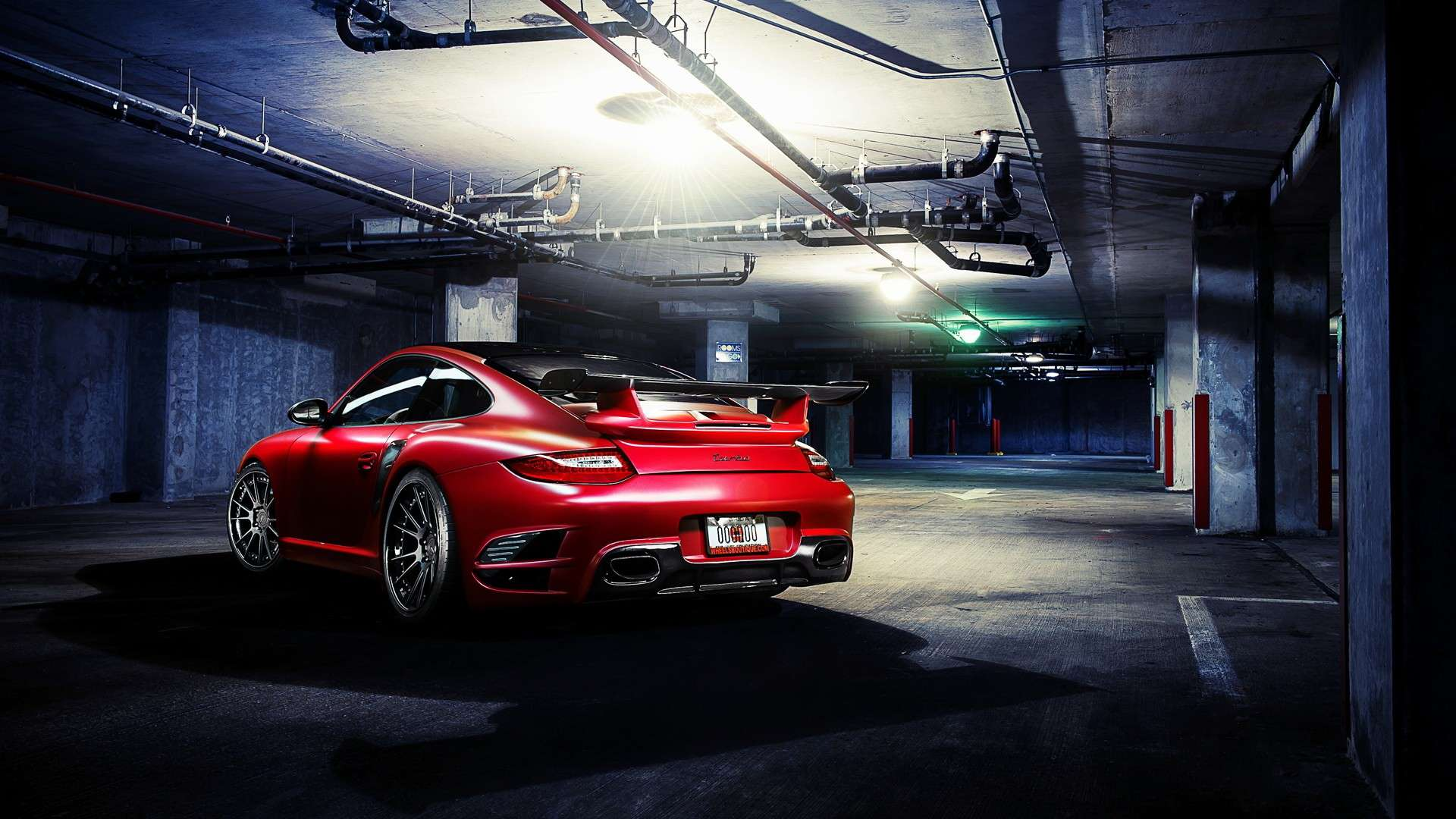 porsche wallpaper for iphone
