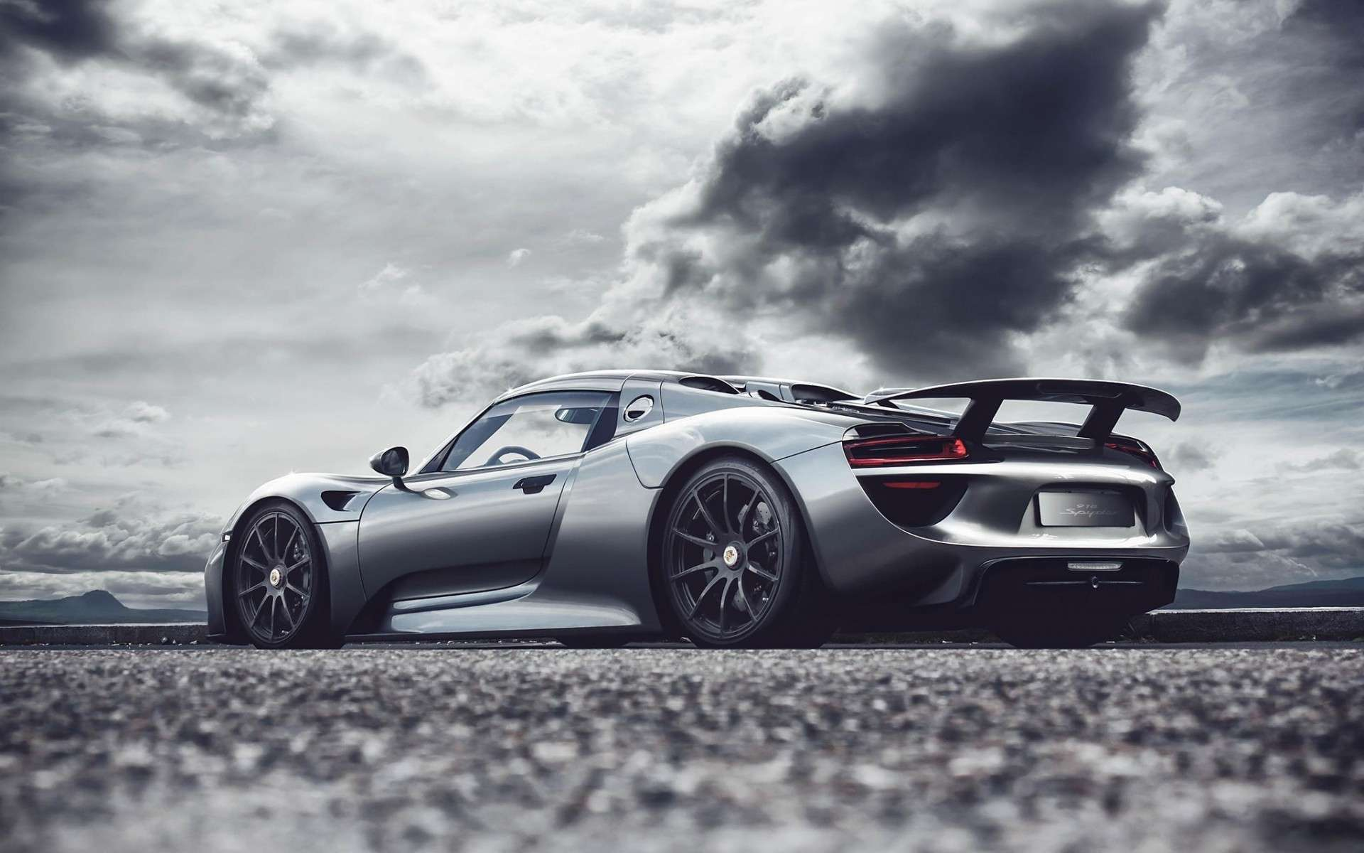 porsche wallpaper for android