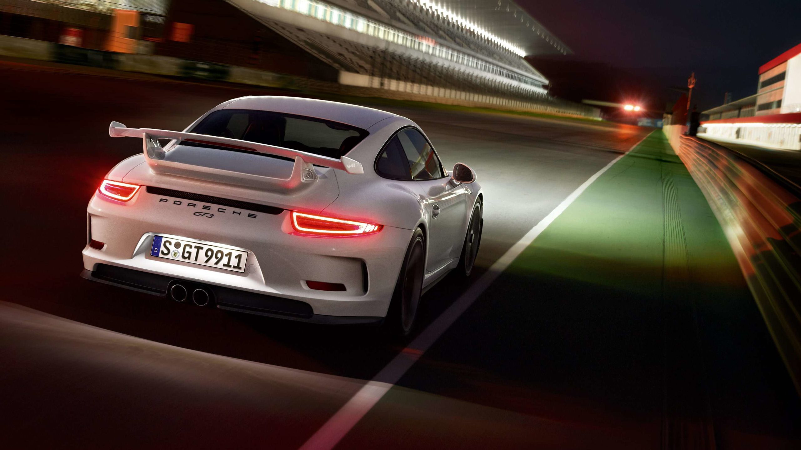 porsche wallpaper hd 1920x1080