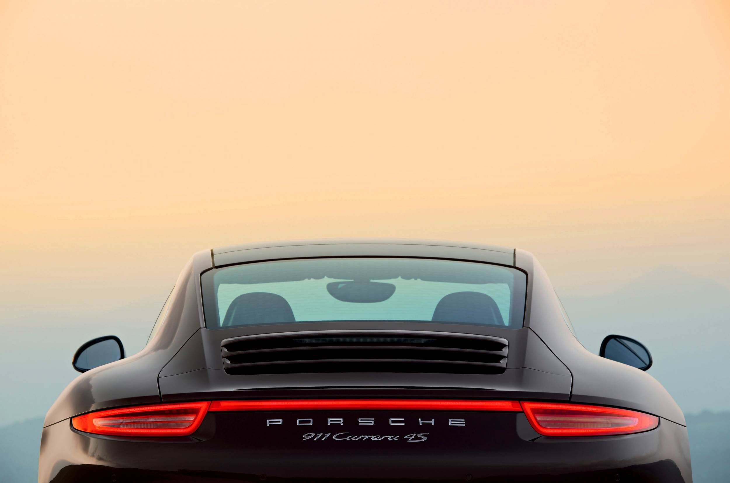porsche car image hd