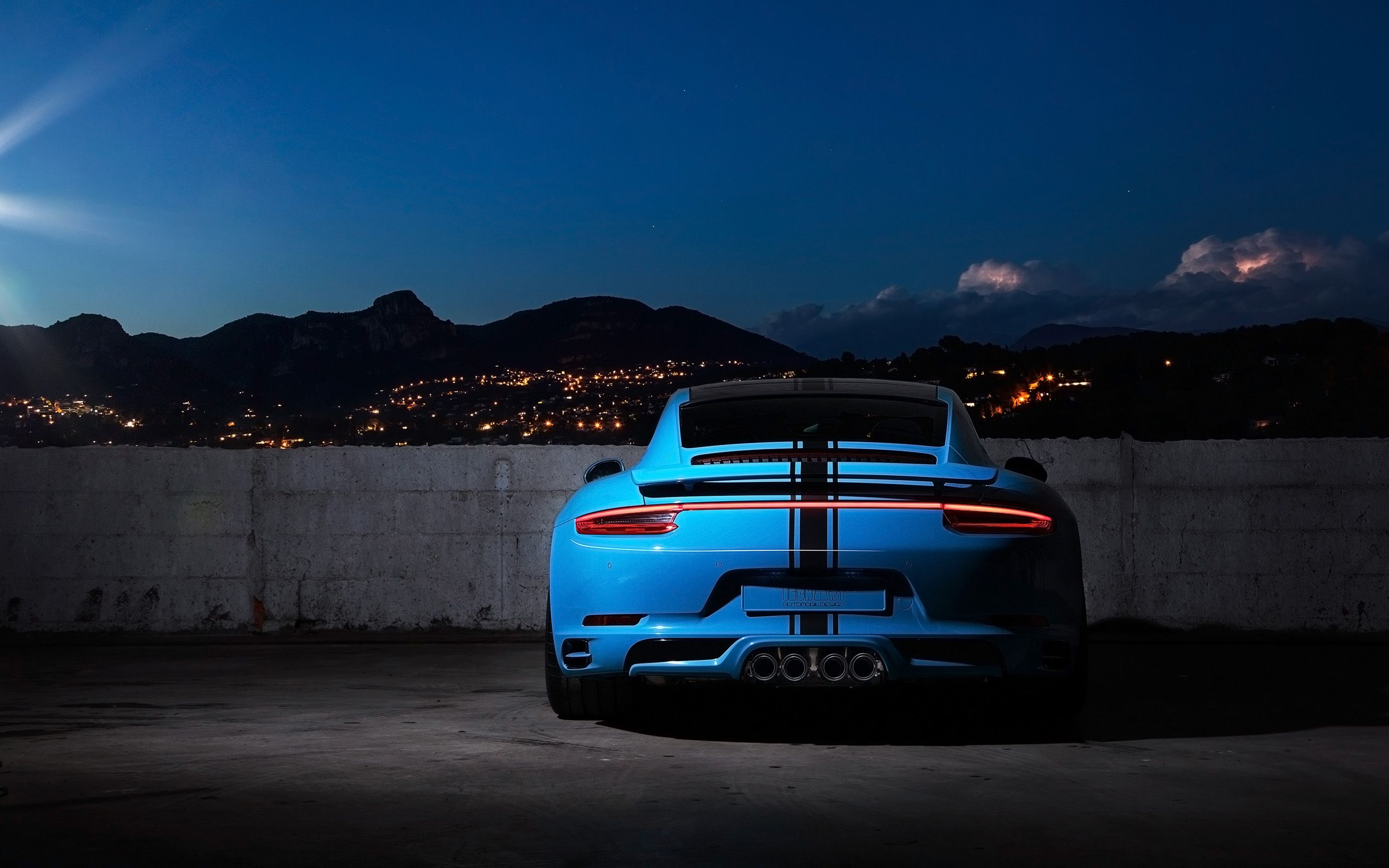 porsche desktop wallpaper hd