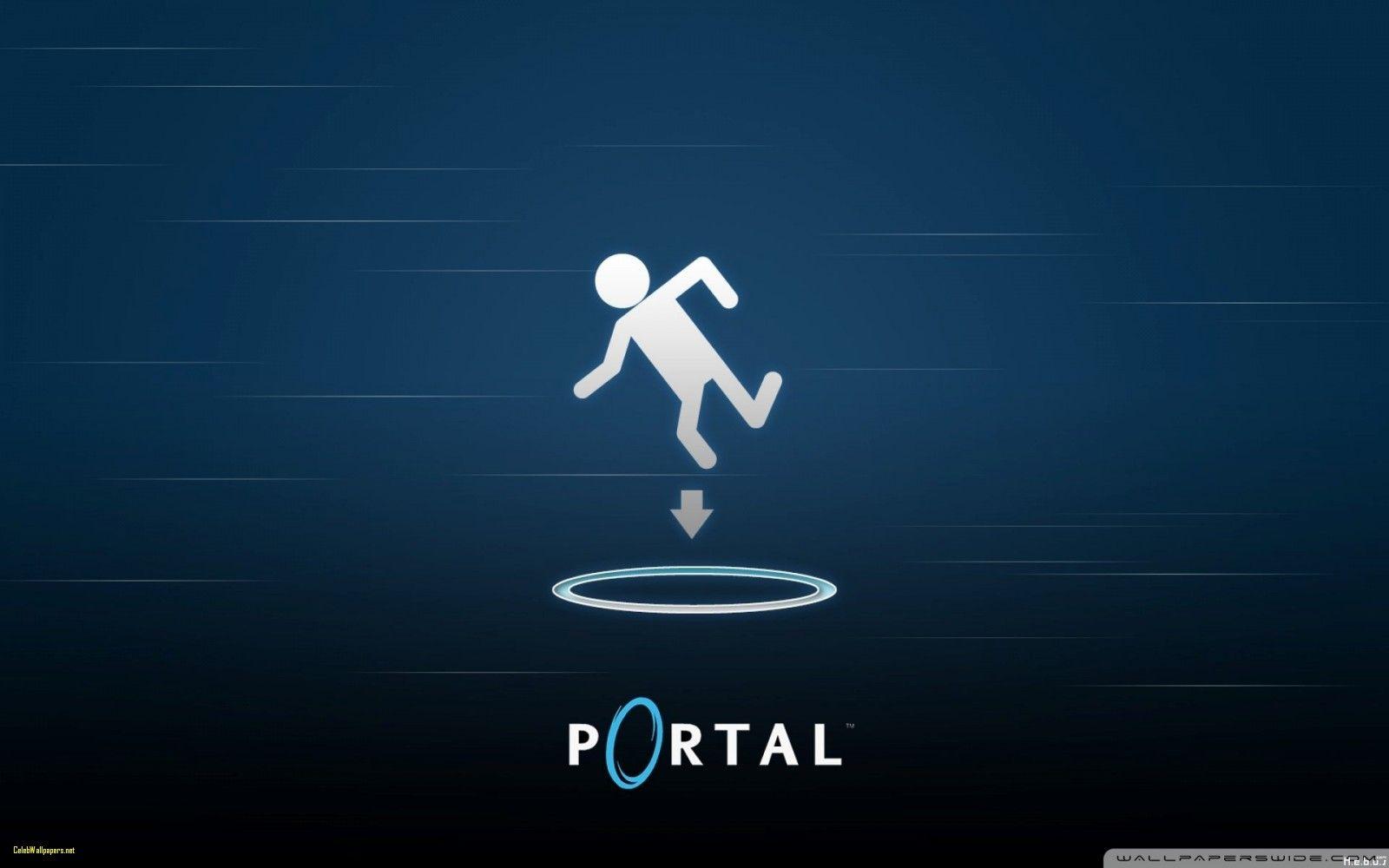 portal 2 15/22