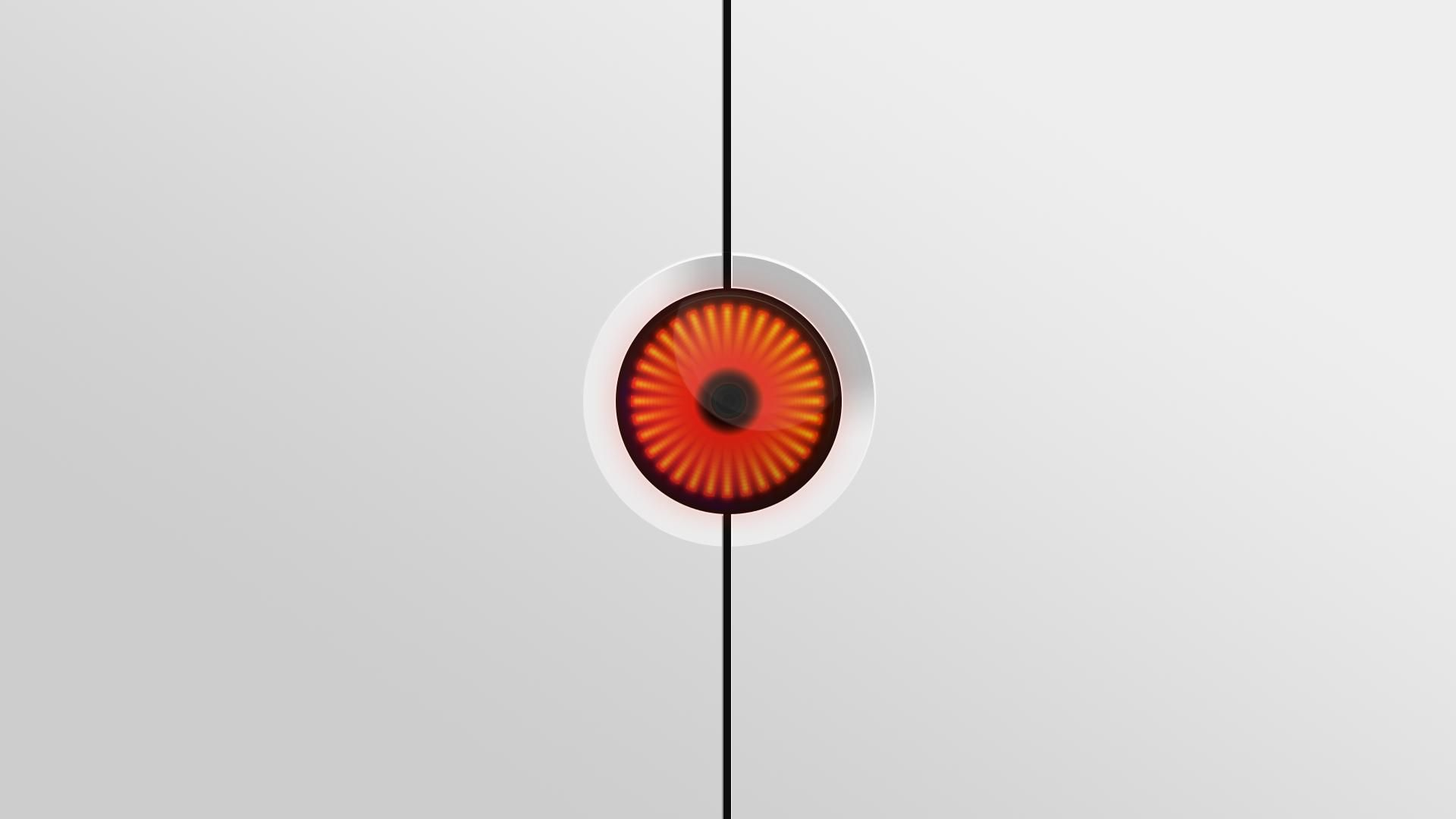 portal desktop background