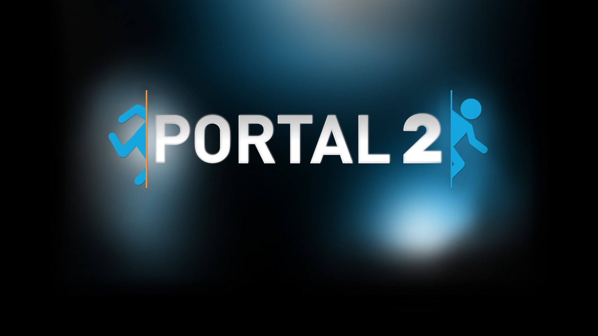portal backgrounds