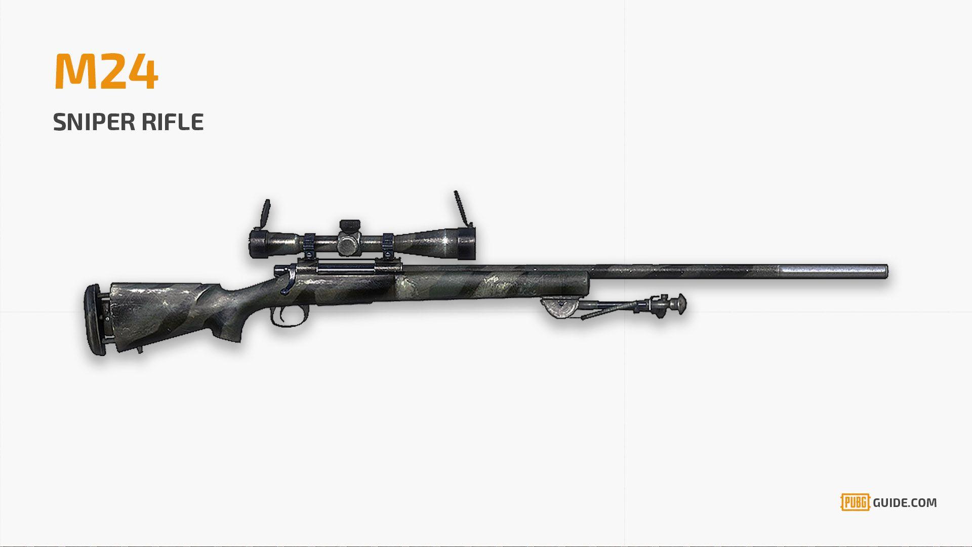 pubg m24, pubg wallpaper 4k, free pubg download, pubg sniper