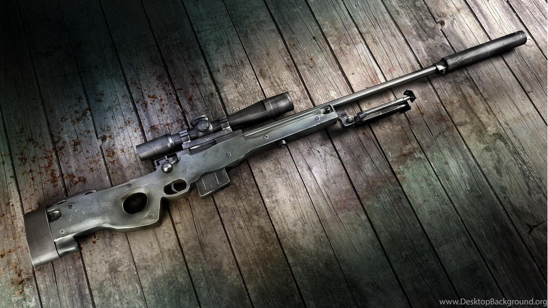 pubg gun awm، pubg 1920x1080، free pubg، pubg رمز سطح المكتب