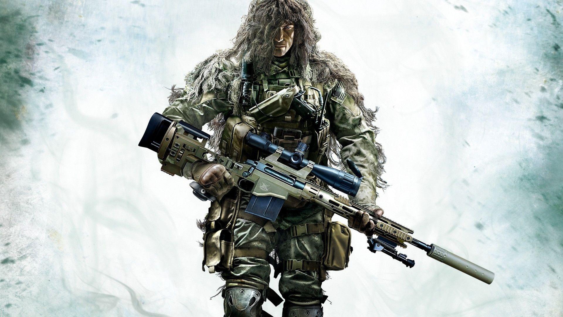 player unknown battlegrounds background, pubg 1080p, 1920x1080 pubg