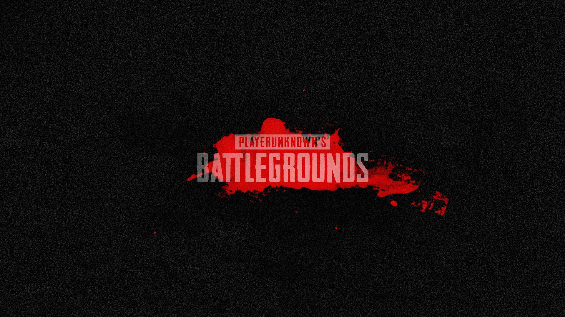 playerunknown battlegrounds wallpaper, wallpaper pubg