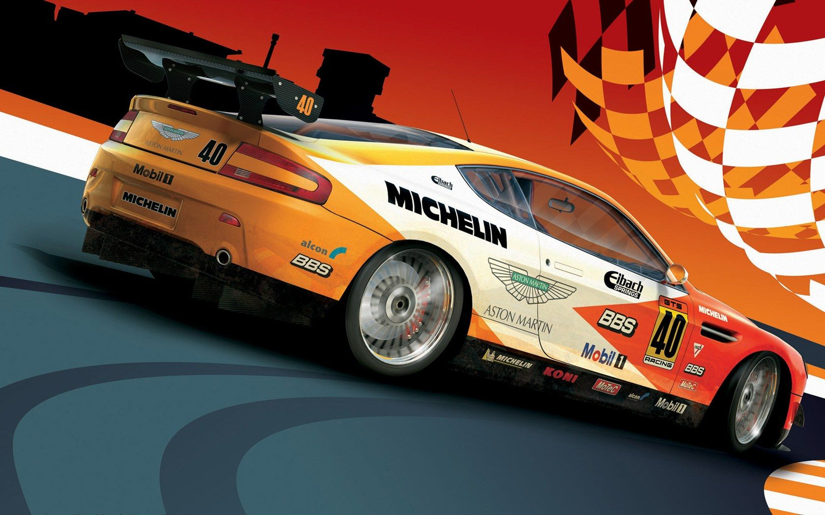 racing background photos