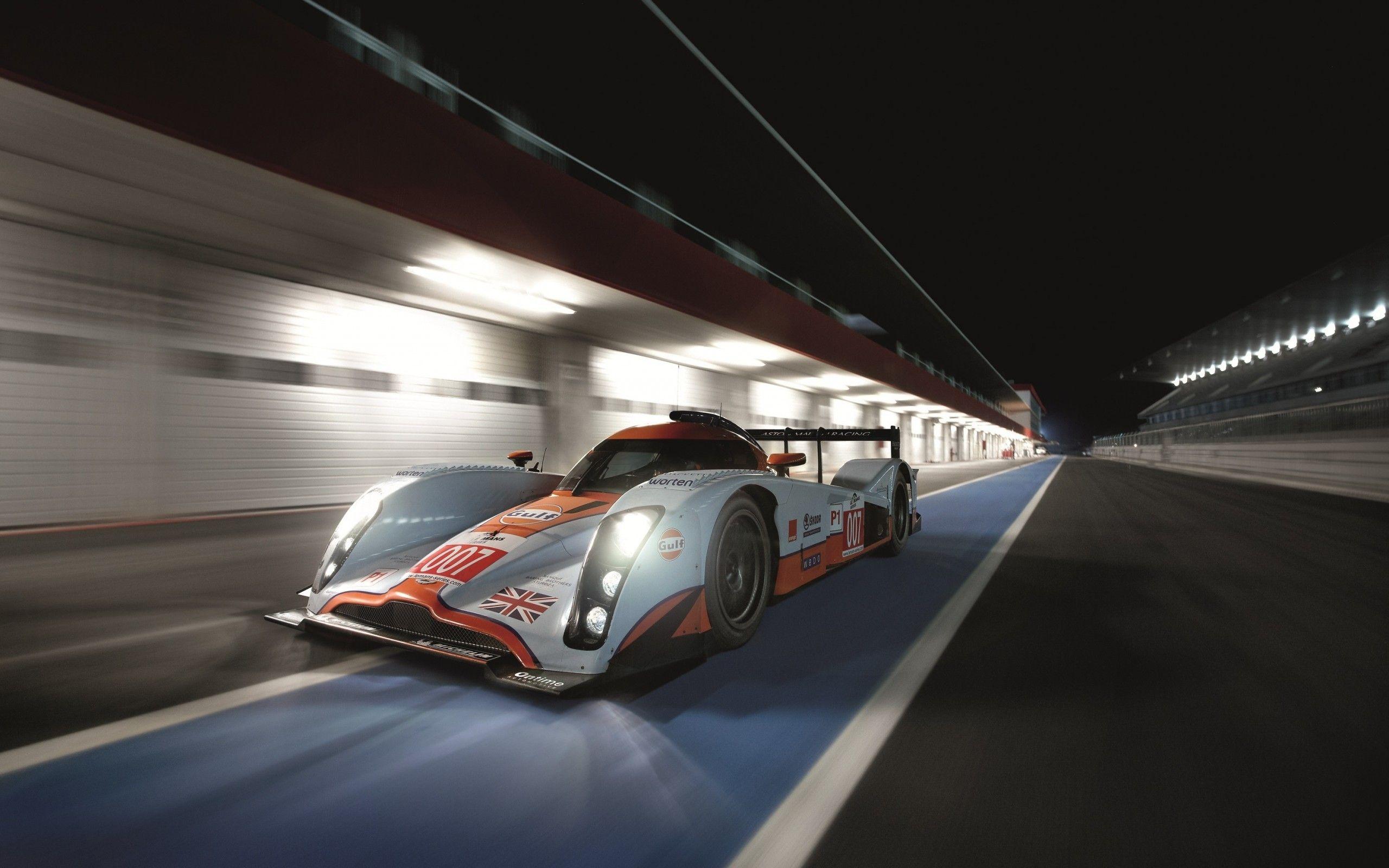 racing wallpaper hd