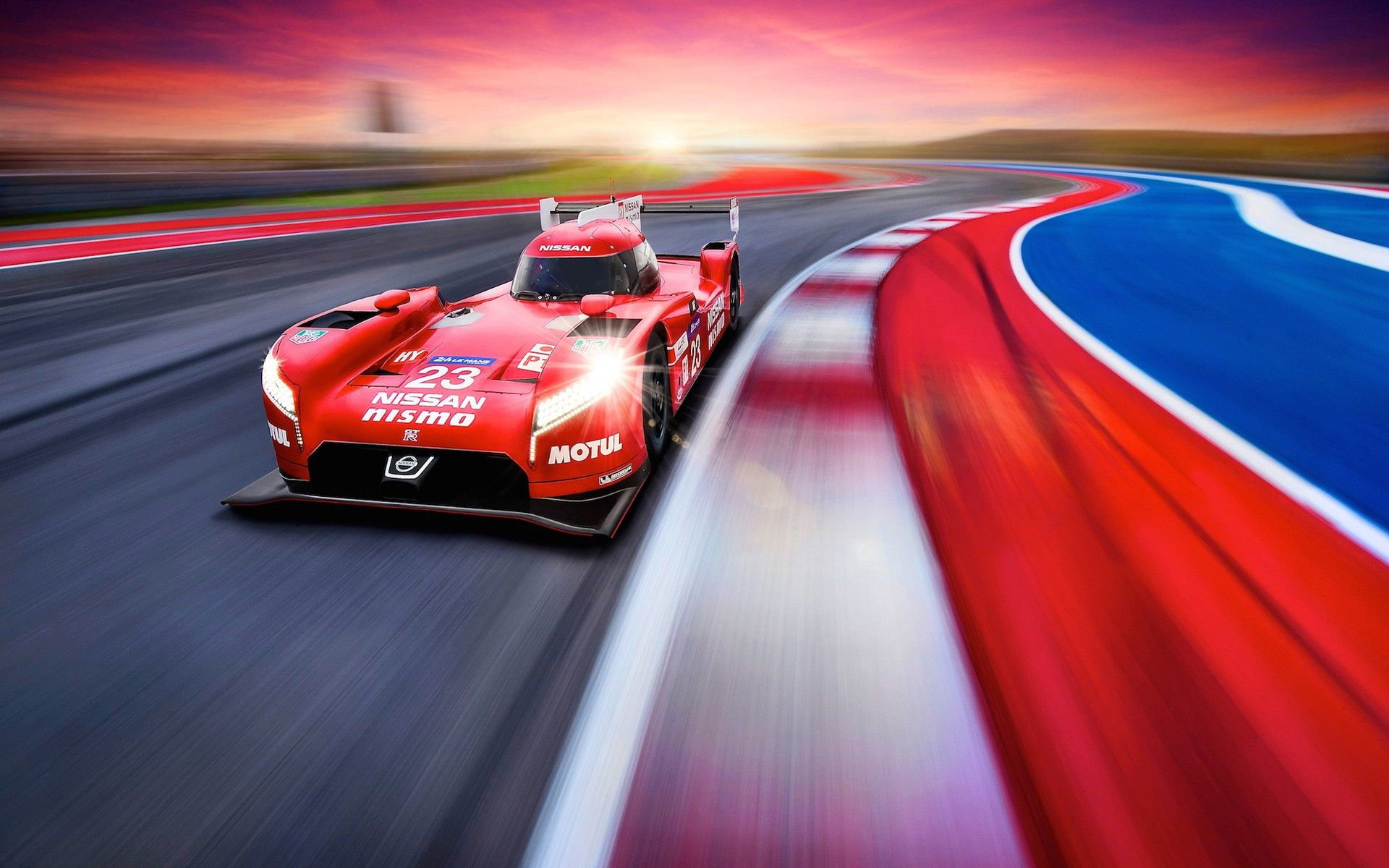 racing cars wallpapers hd