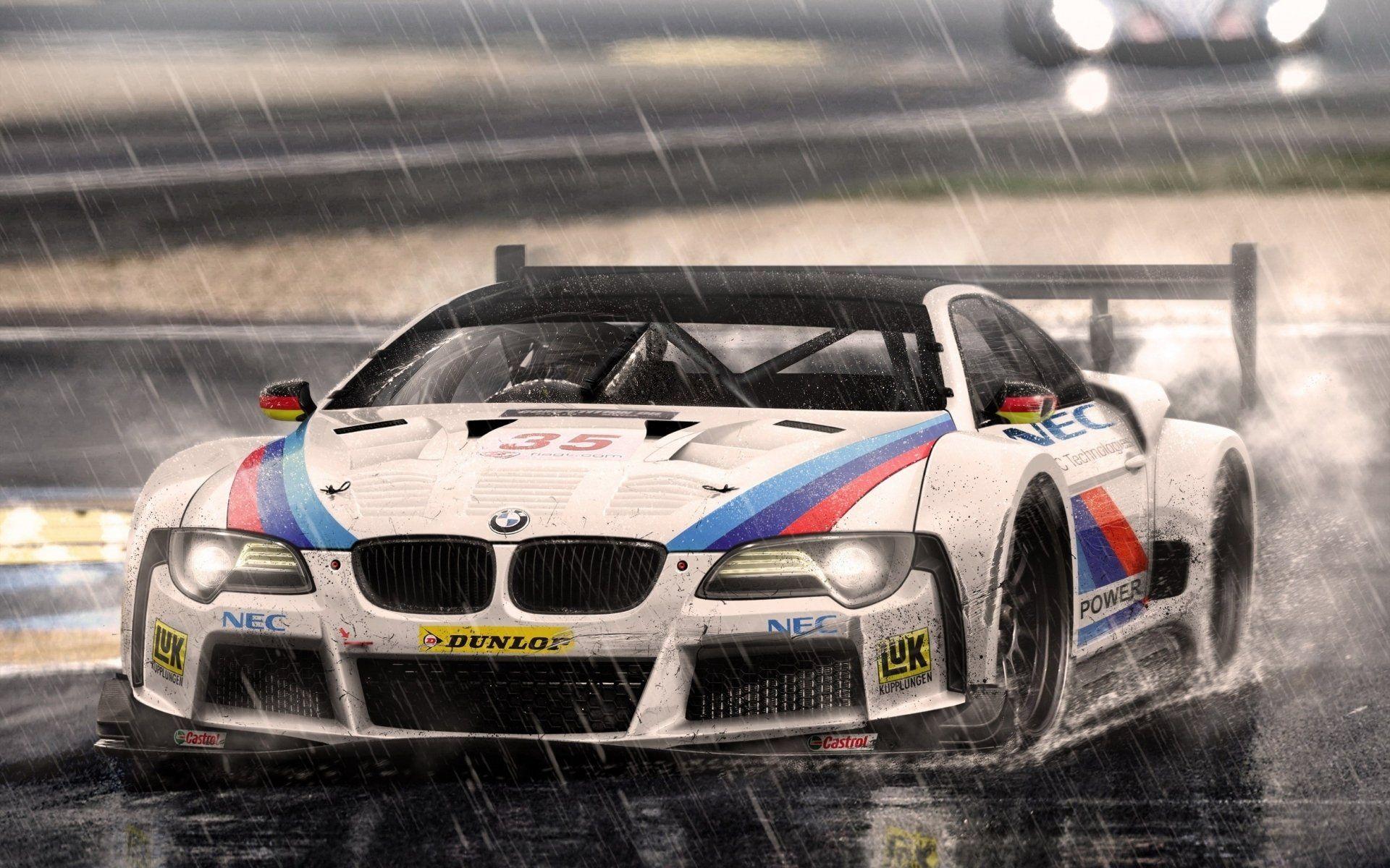 racing car hd wallpaper