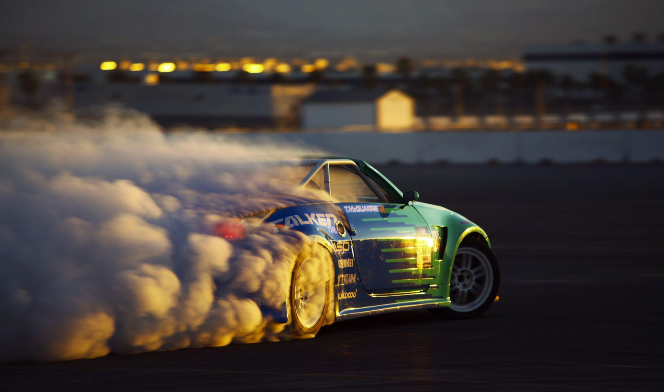 car racing hd video download