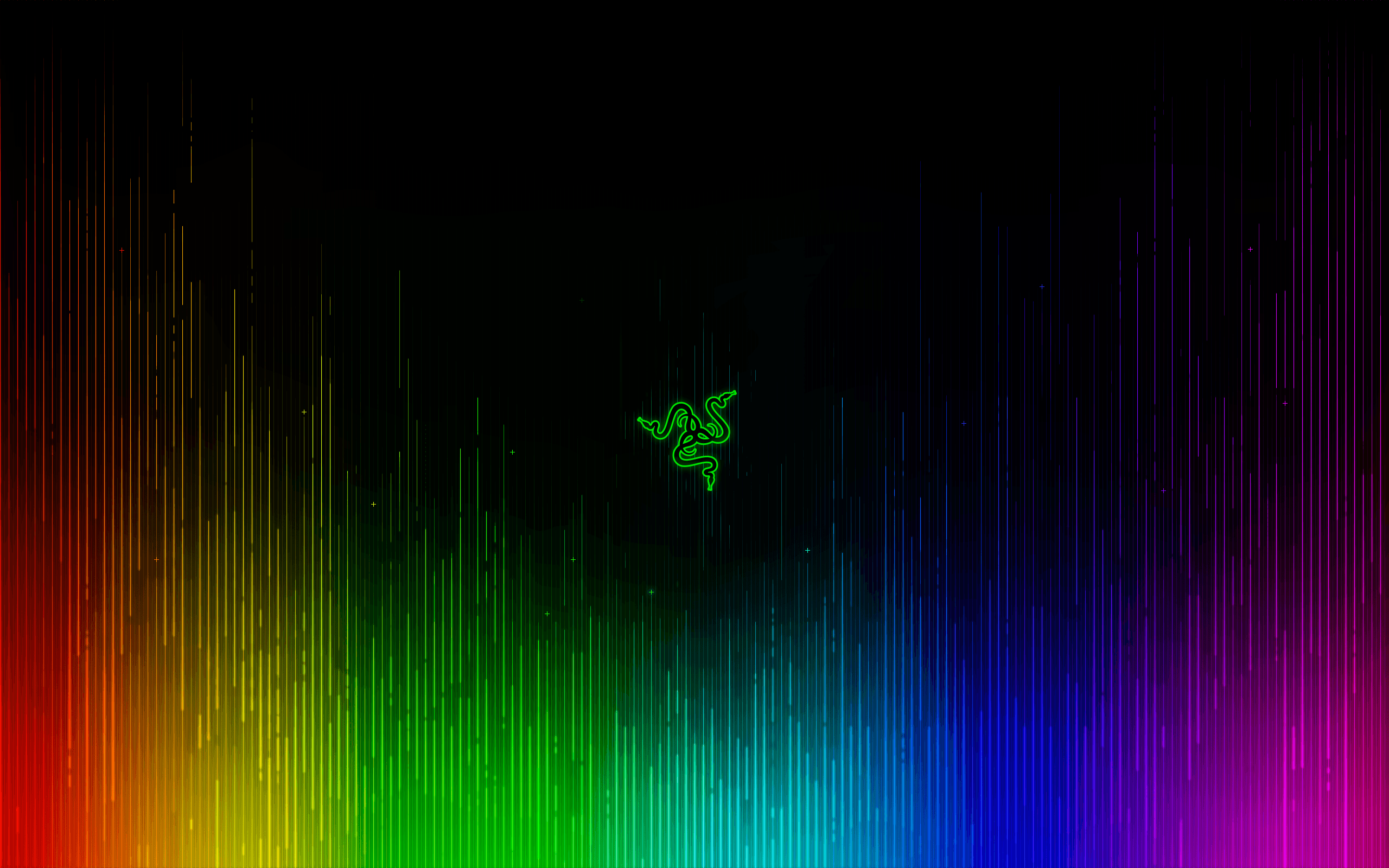 razer wallpapers