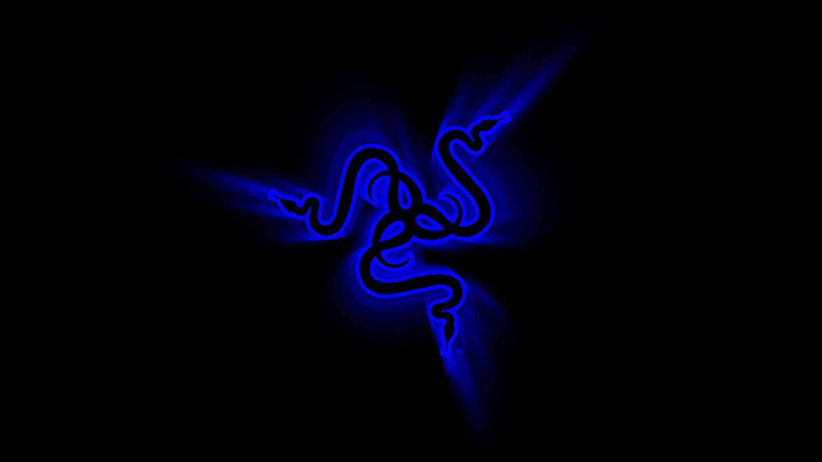 1920x1080 razer wallpaper