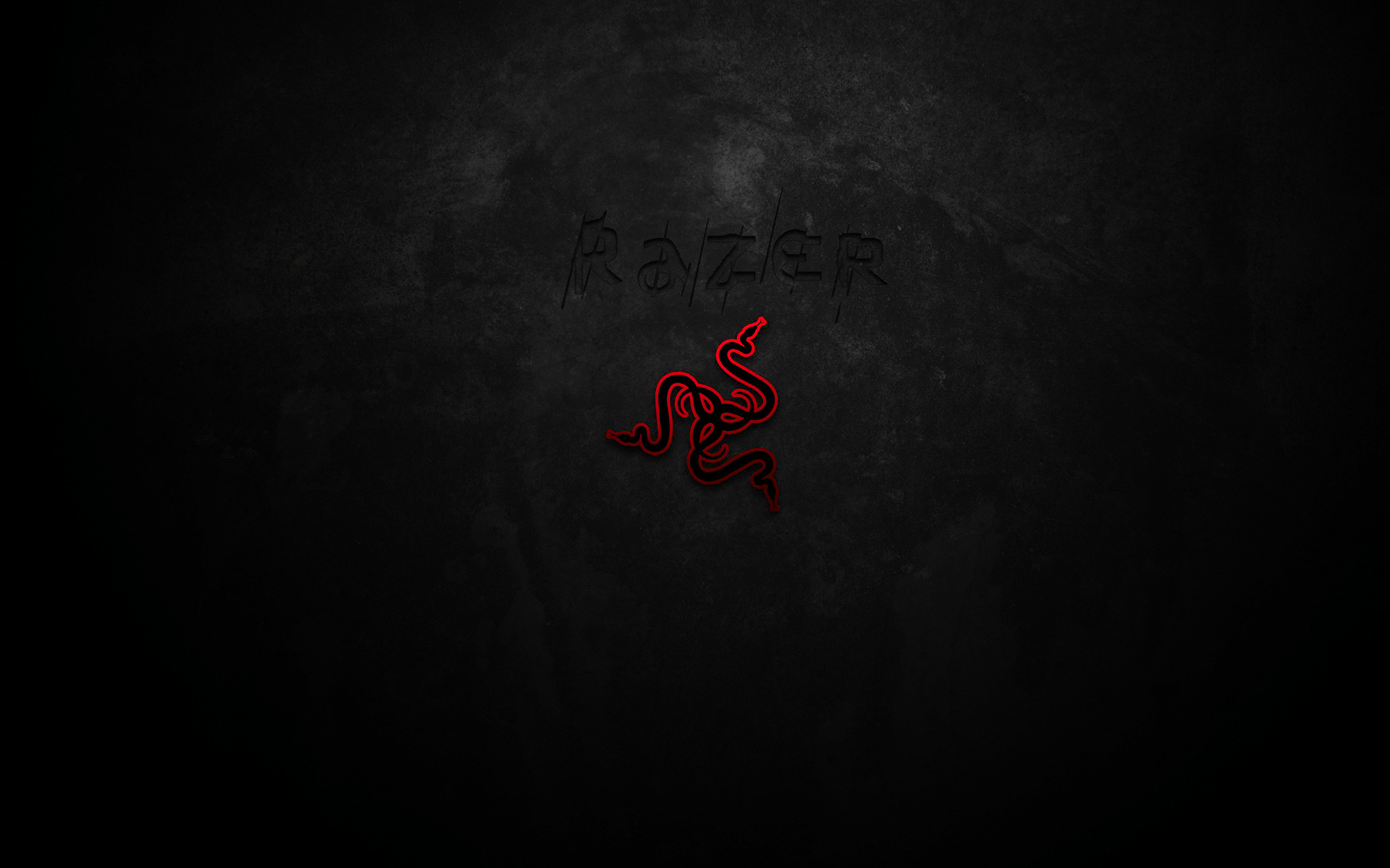 razer blade wallpaper