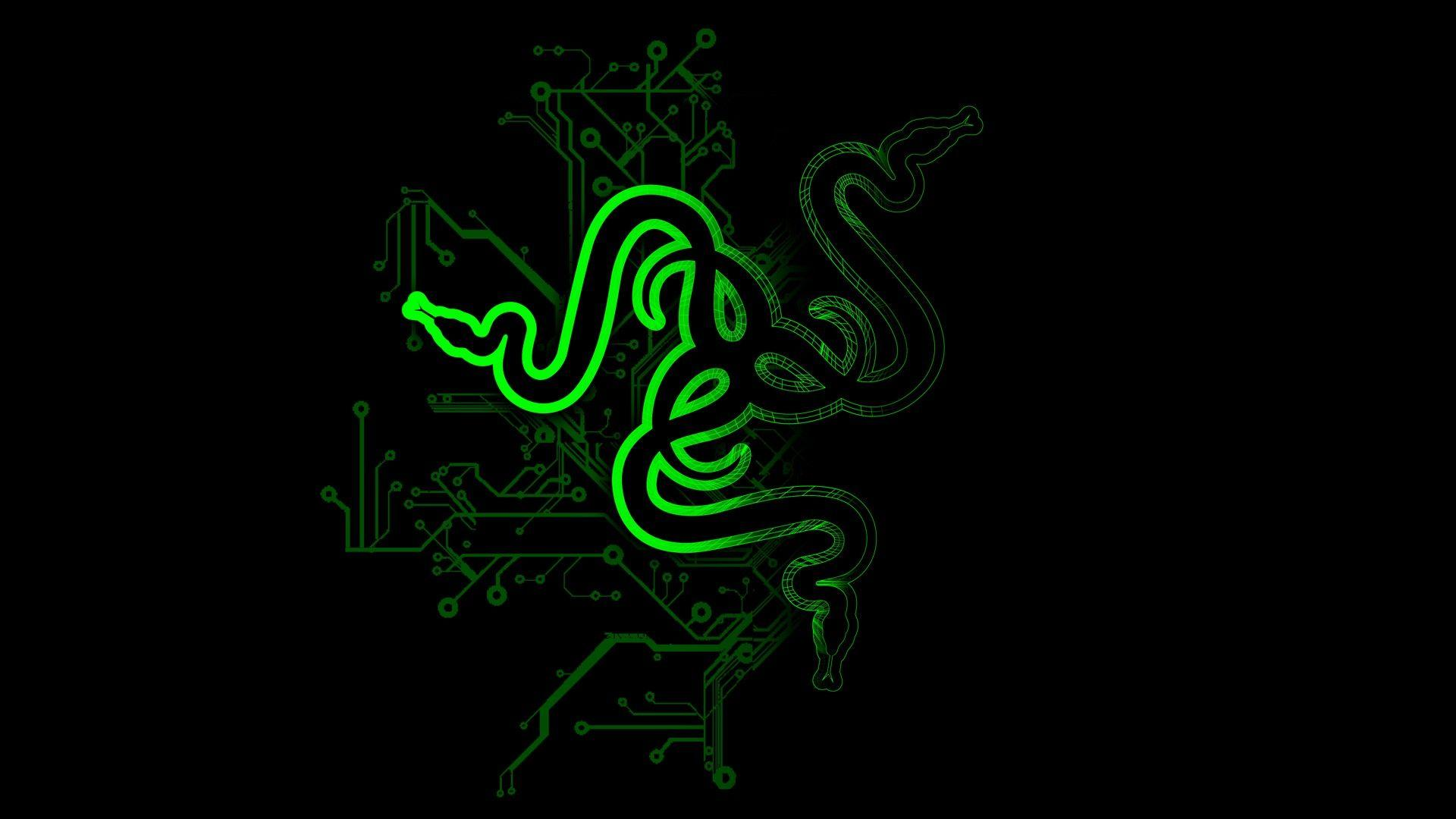 razer mobile wallpaper