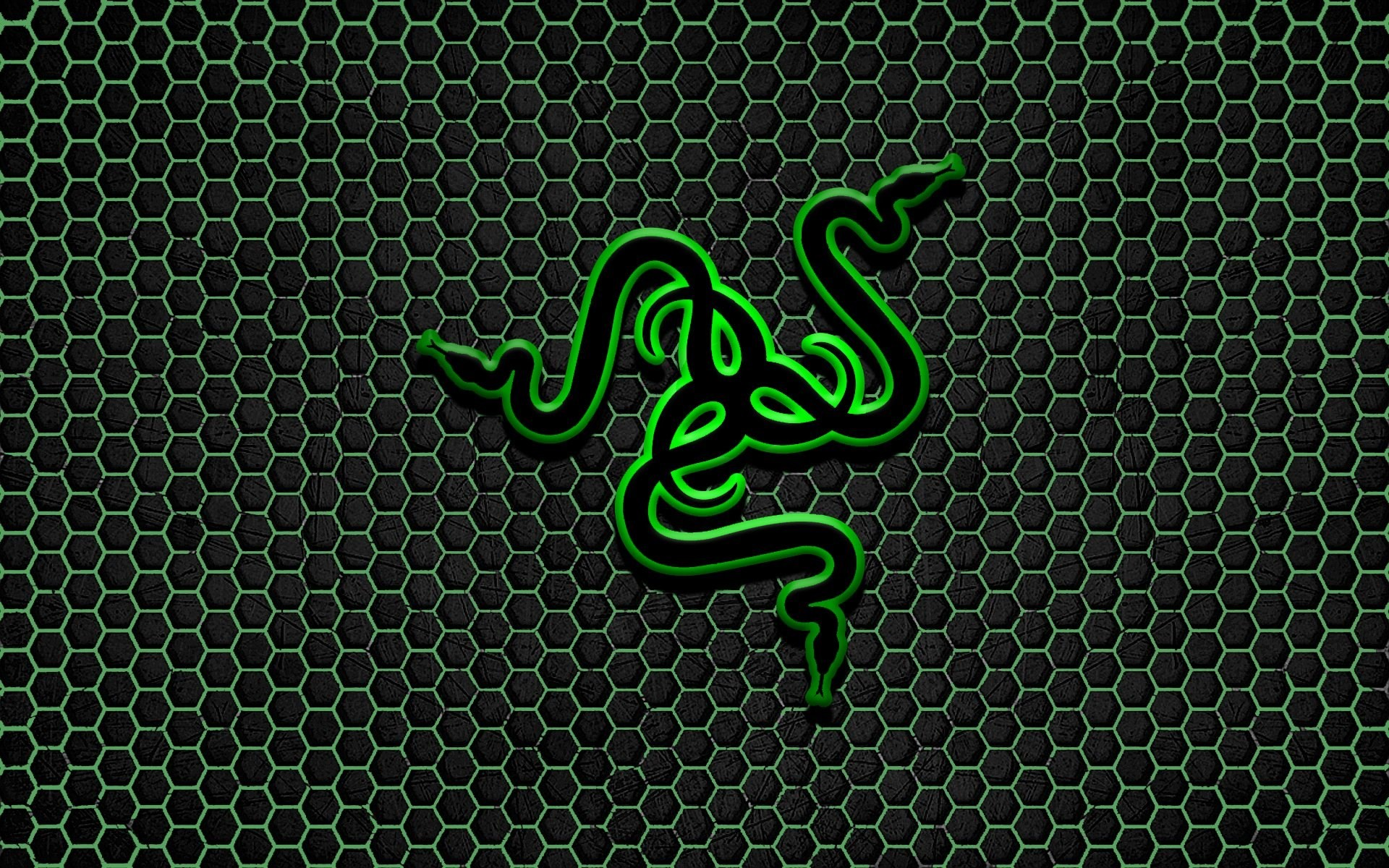 razer background 1920x1080