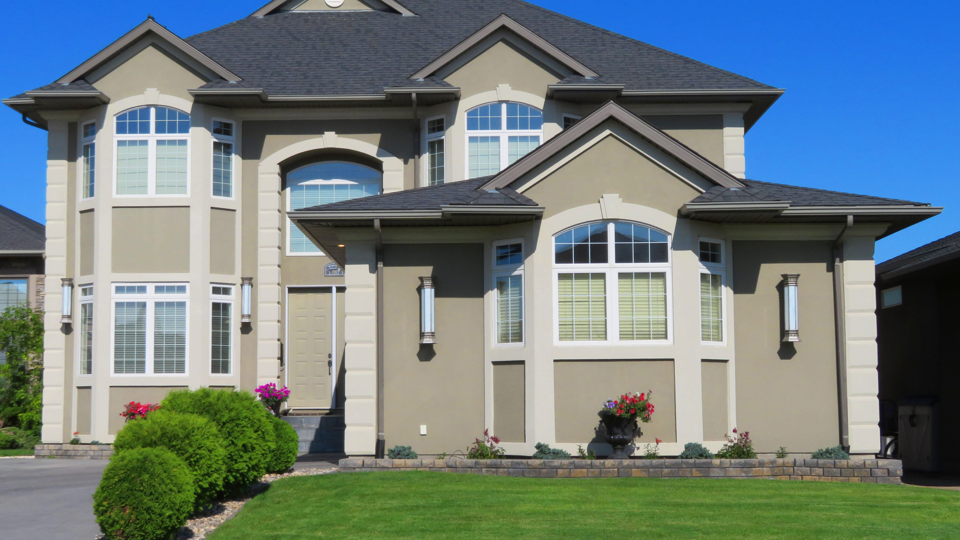 realtor images free