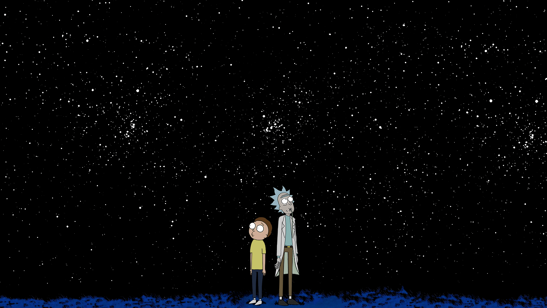 rick and morty season 3 episode 4 download