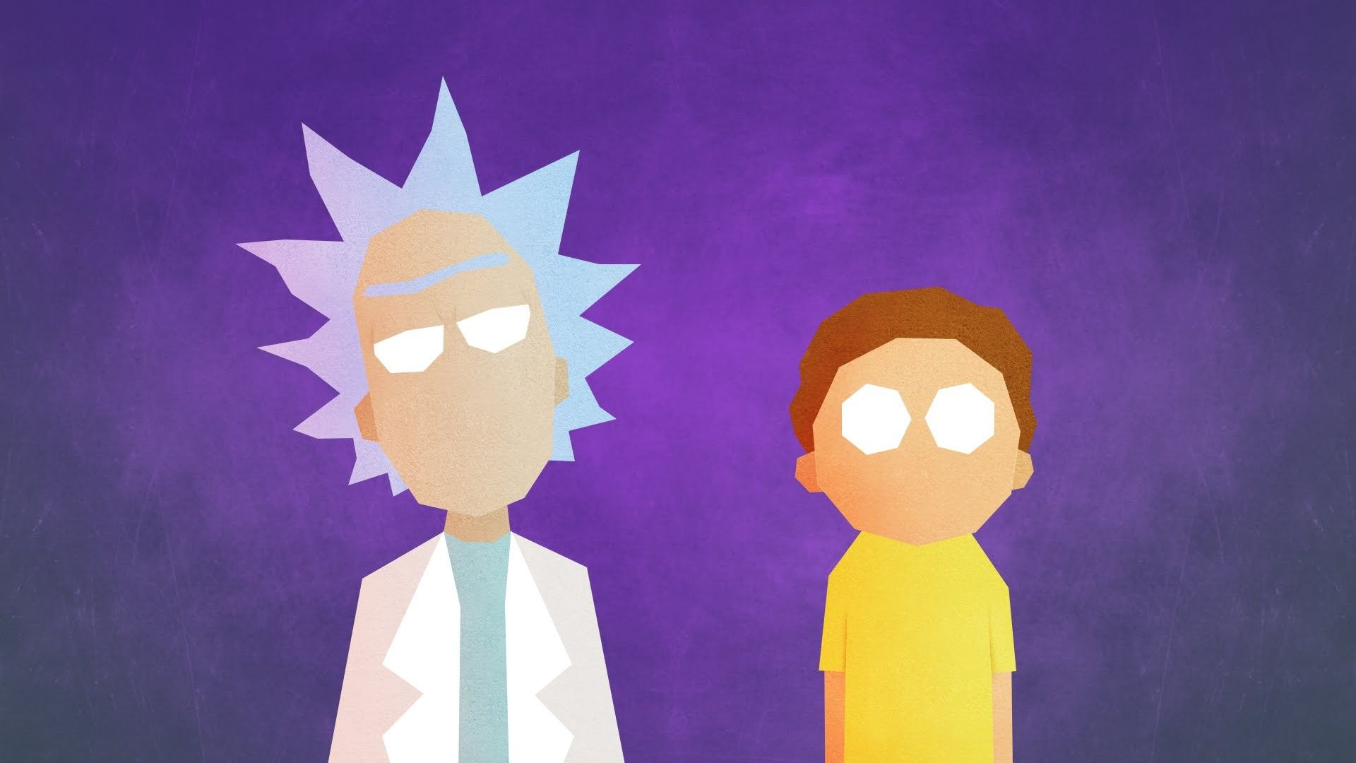 rick and morty background 1920x1080, rick and morty wallpapers hd