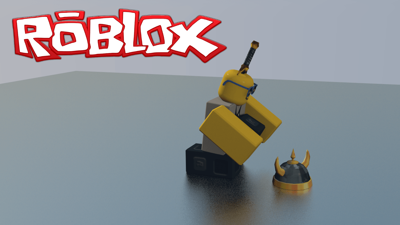 roblox background