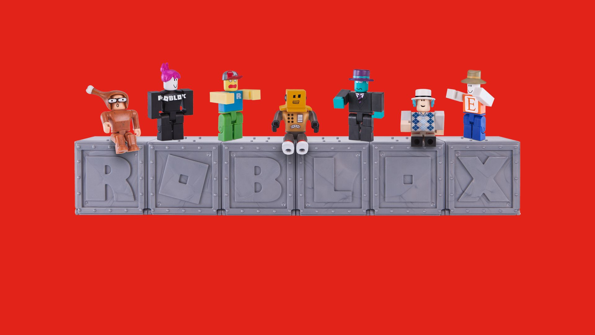 roblox desktop background