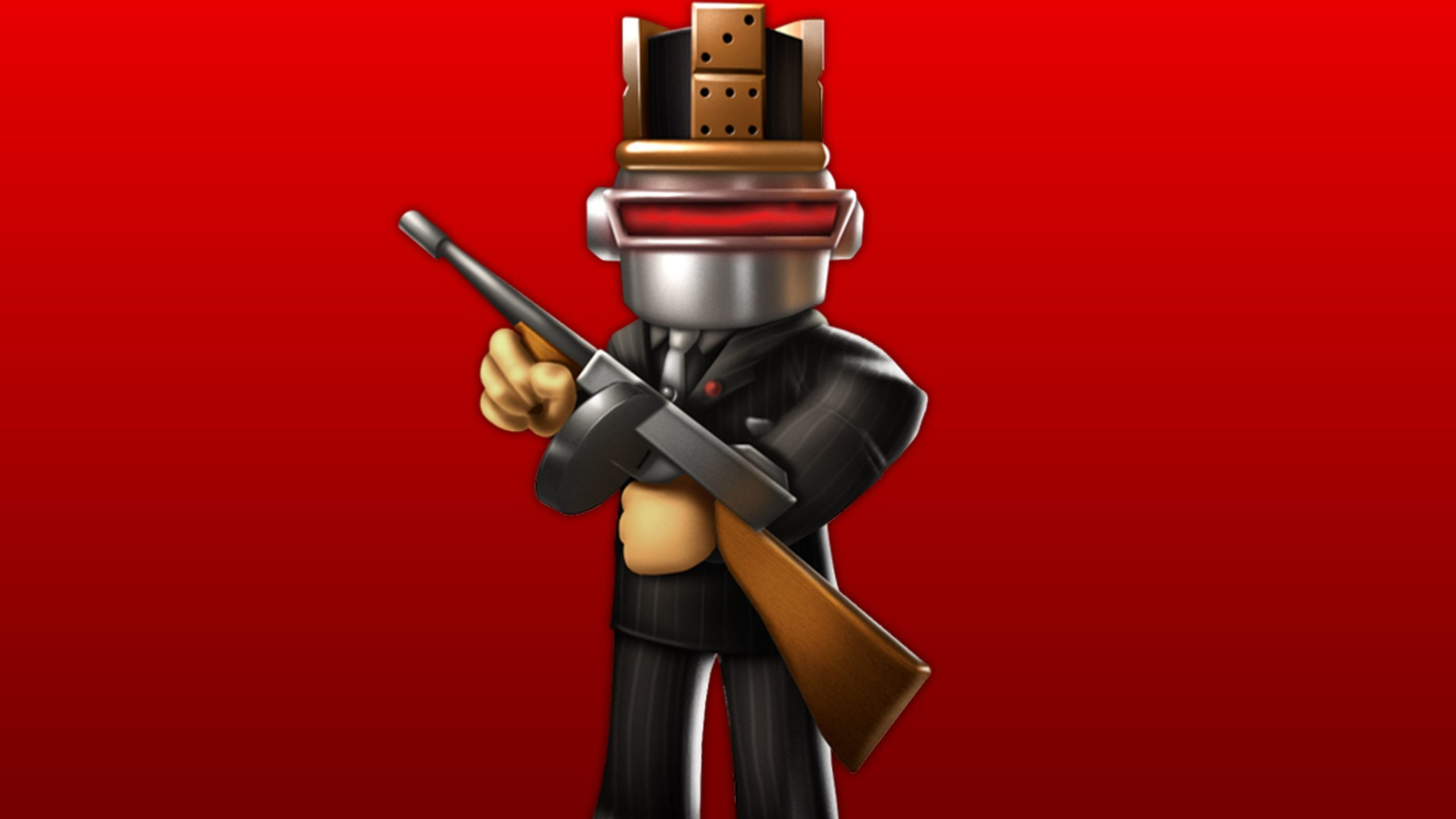 roblox desktop wallpaper
