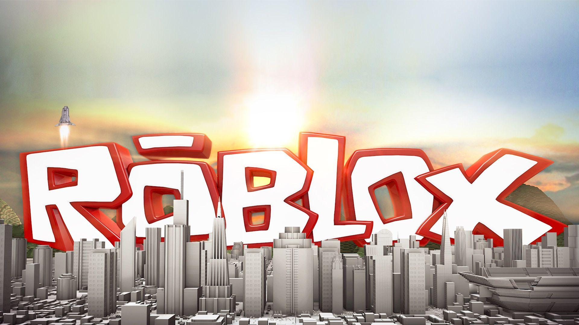roblox hd background