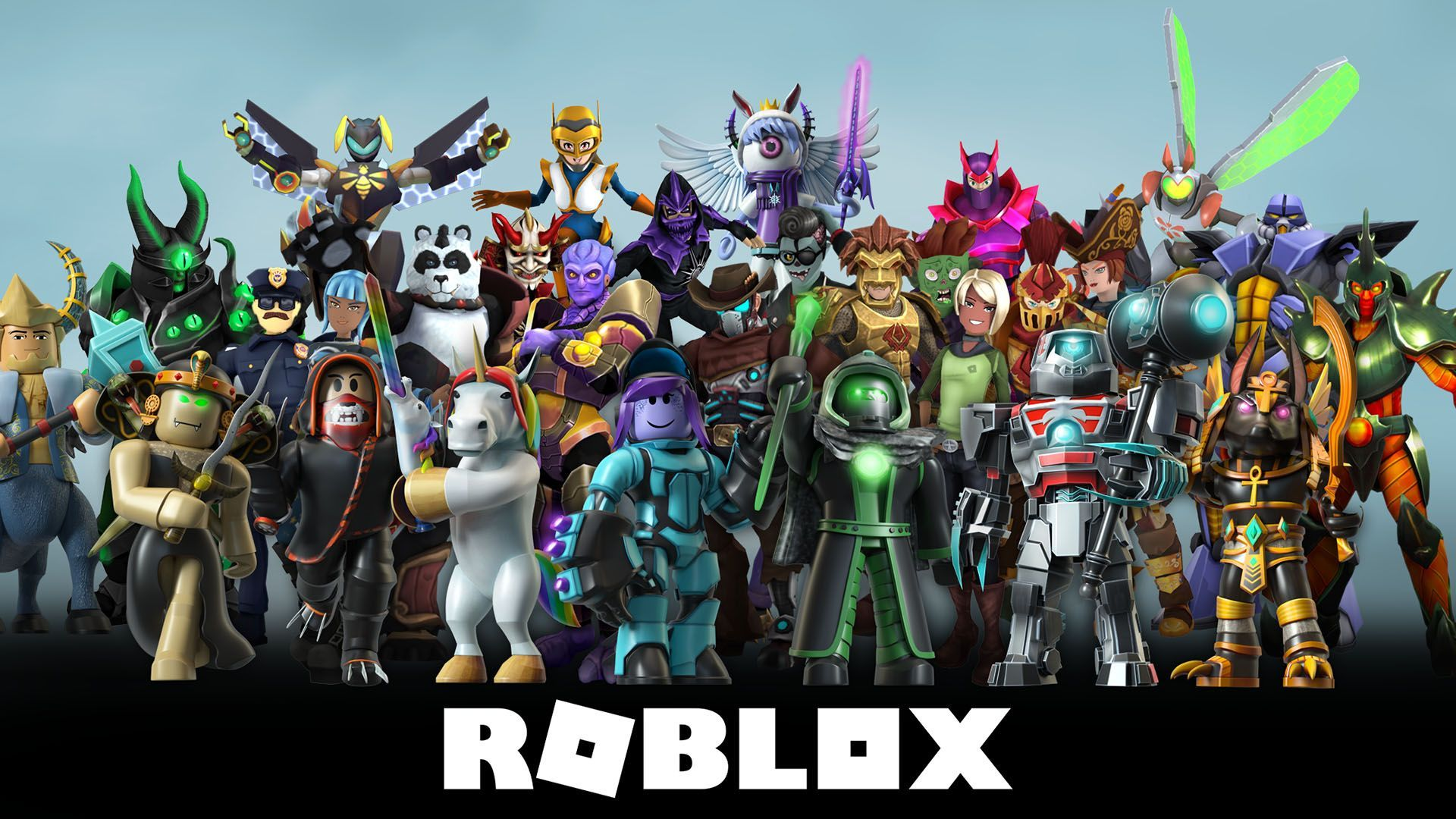 roblox pictures images
