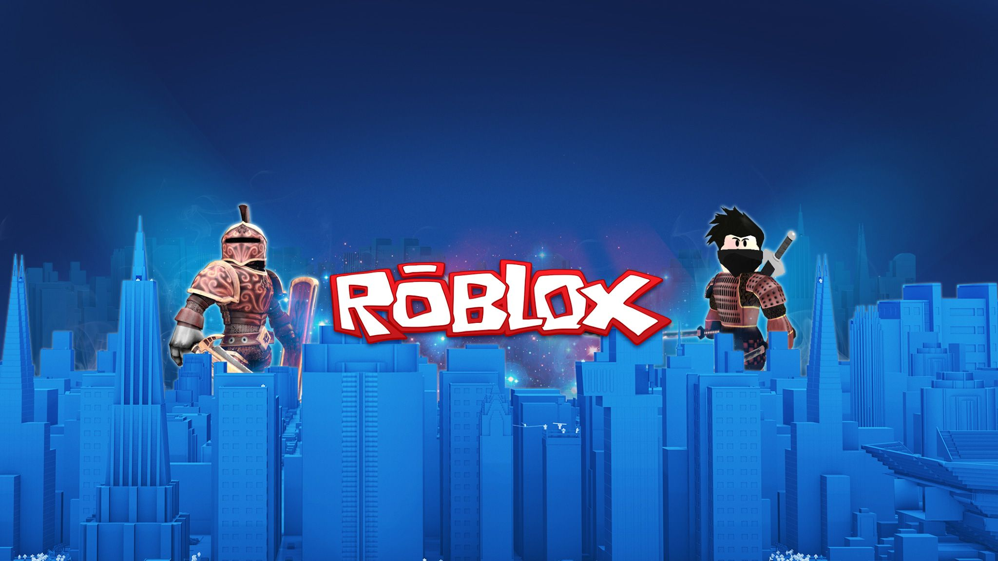 roblox player image