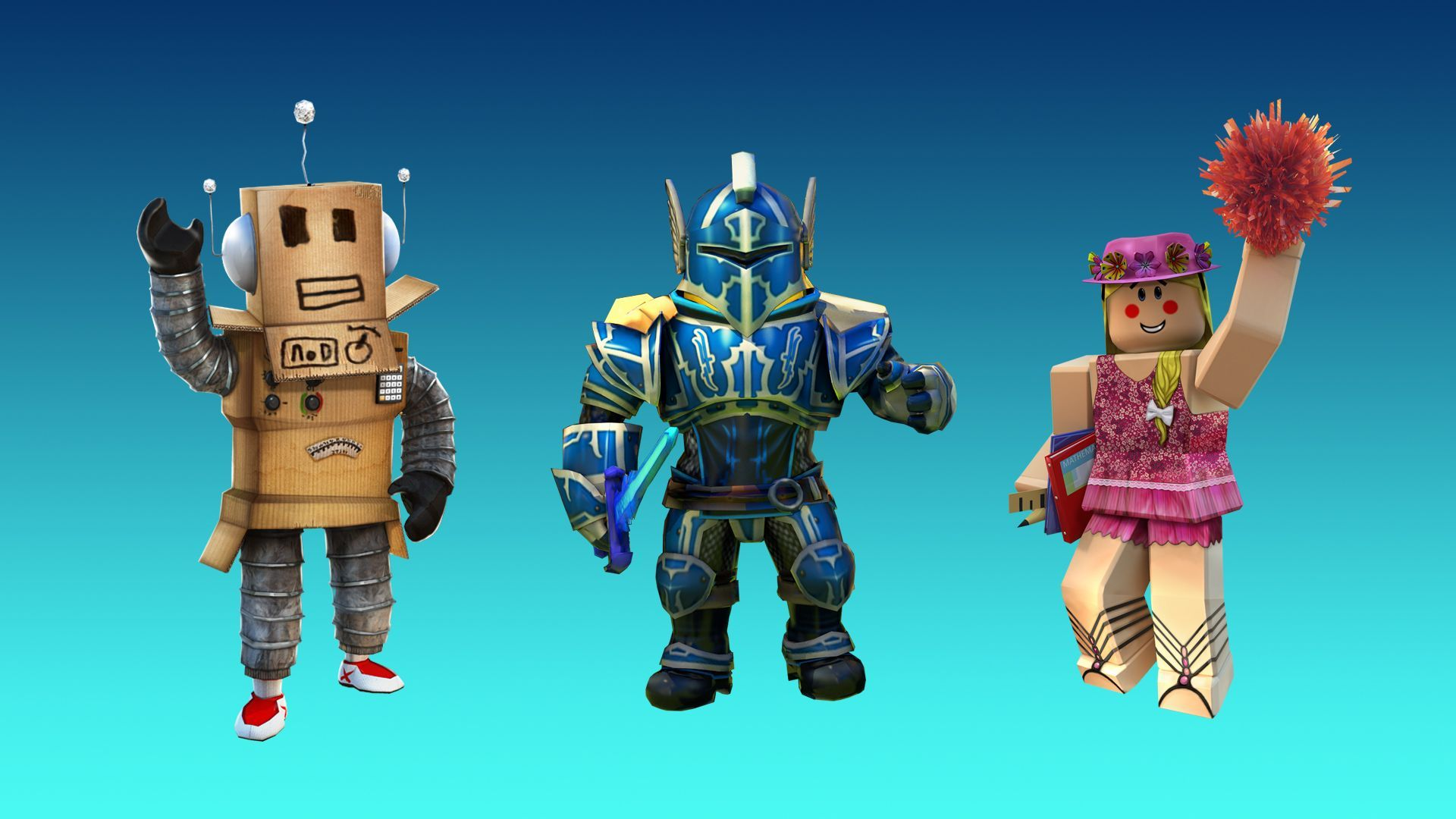 cool roblox images