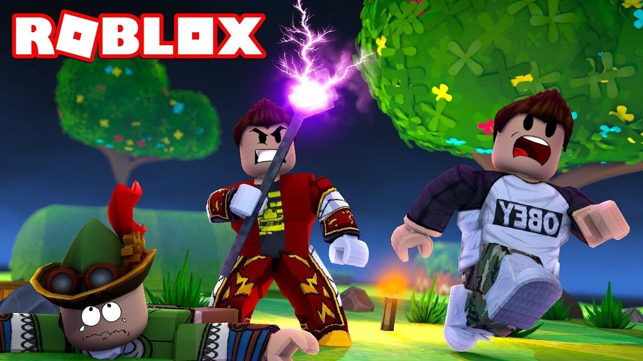 roblox desktop download