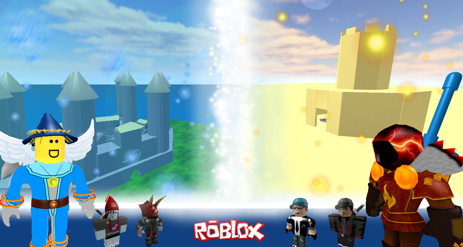 download roblox for free