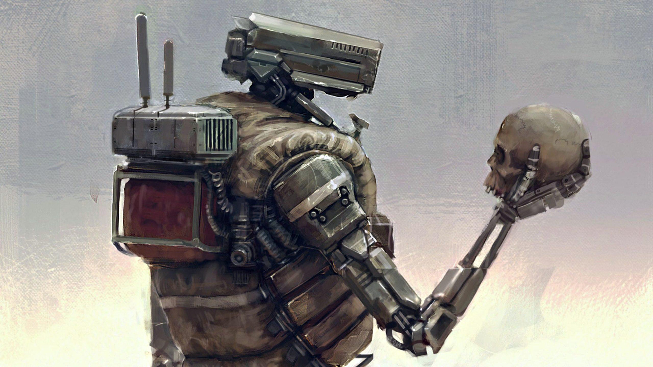 robot images free download