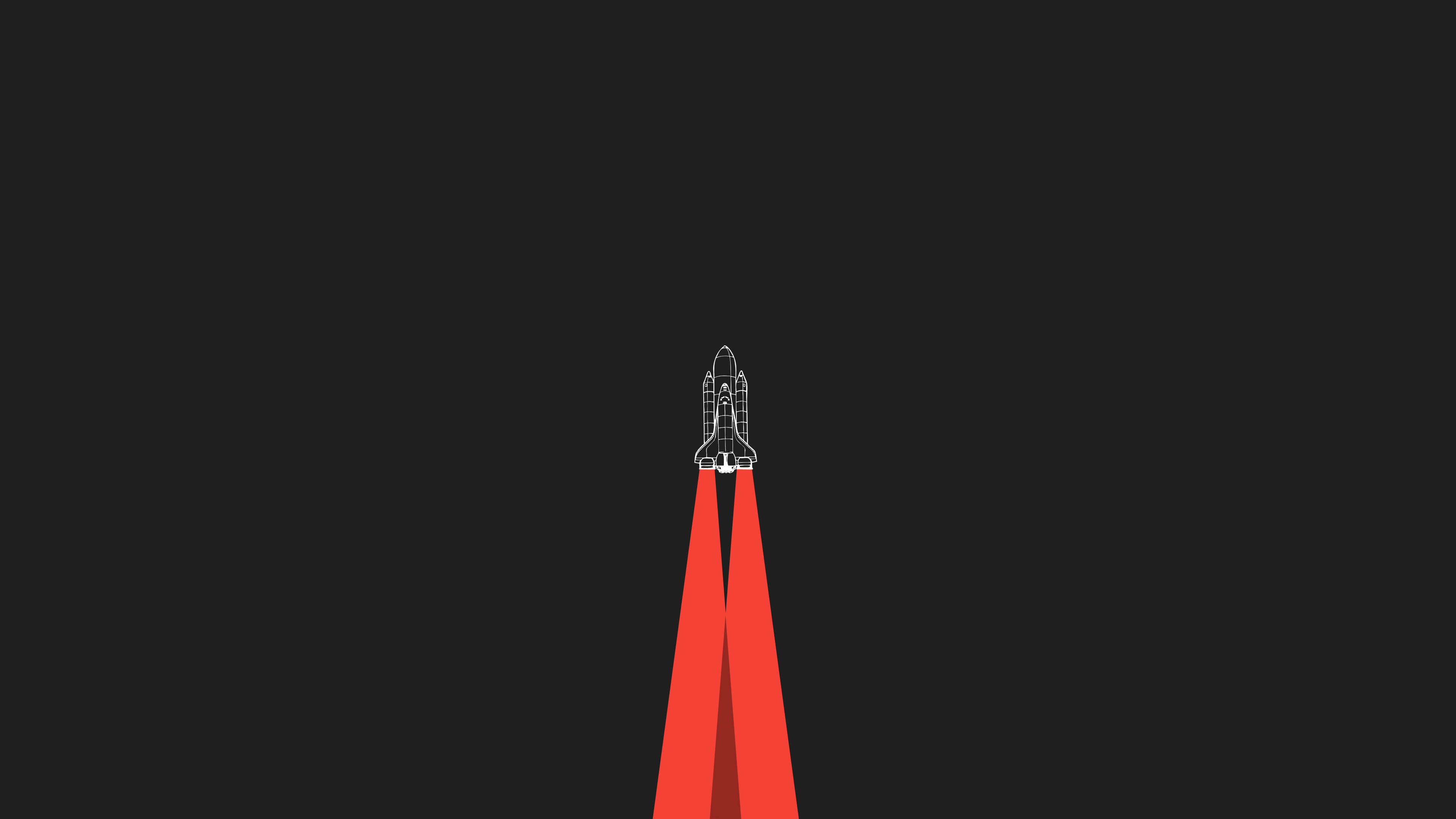 hd rocket