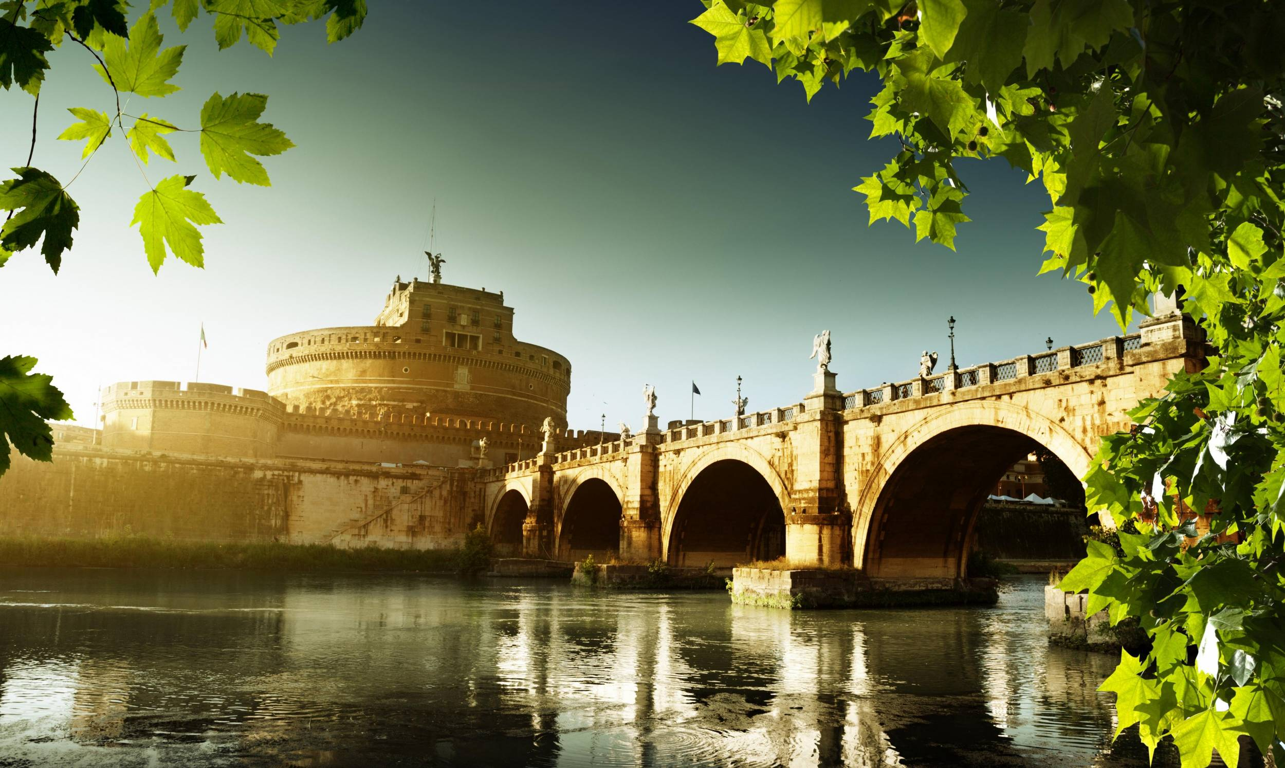 rome pics hd