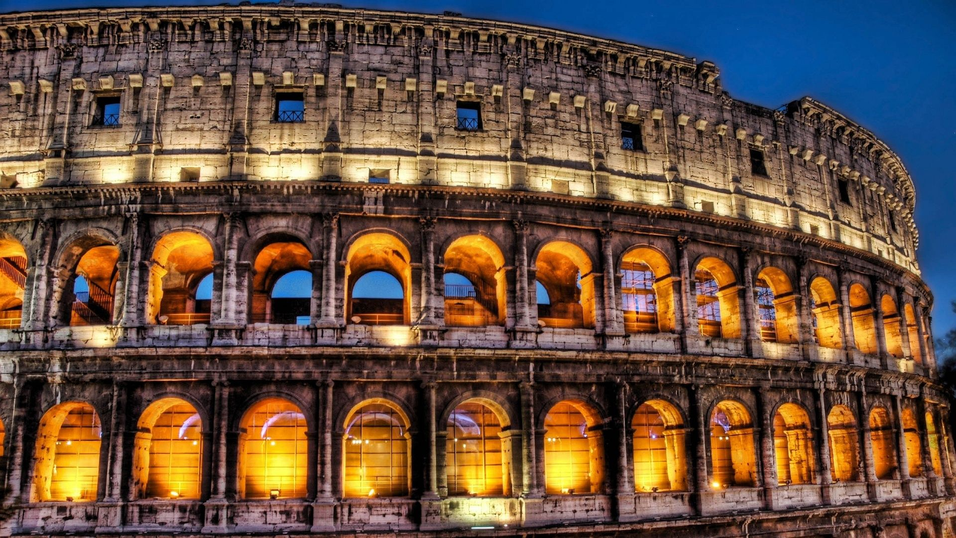 rome italy wallpapers