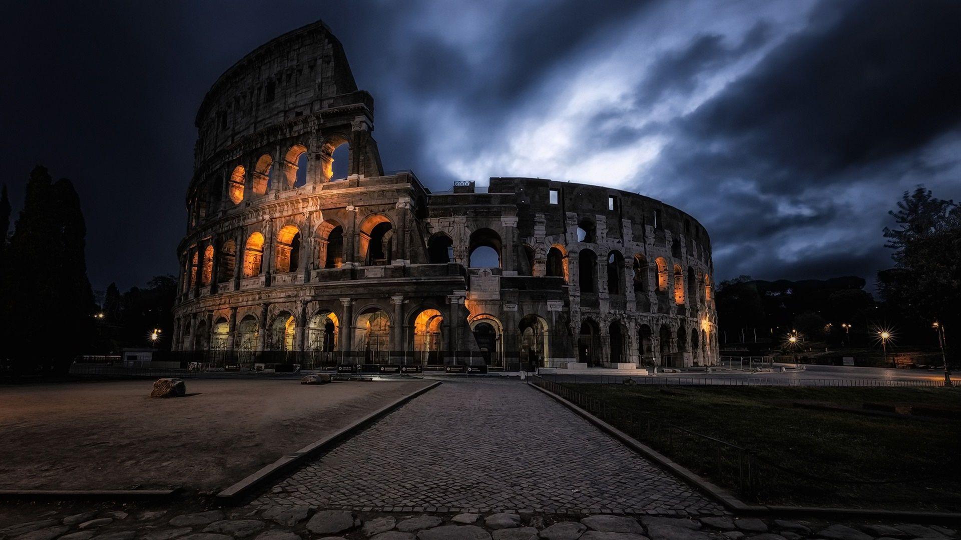 rome italy photography