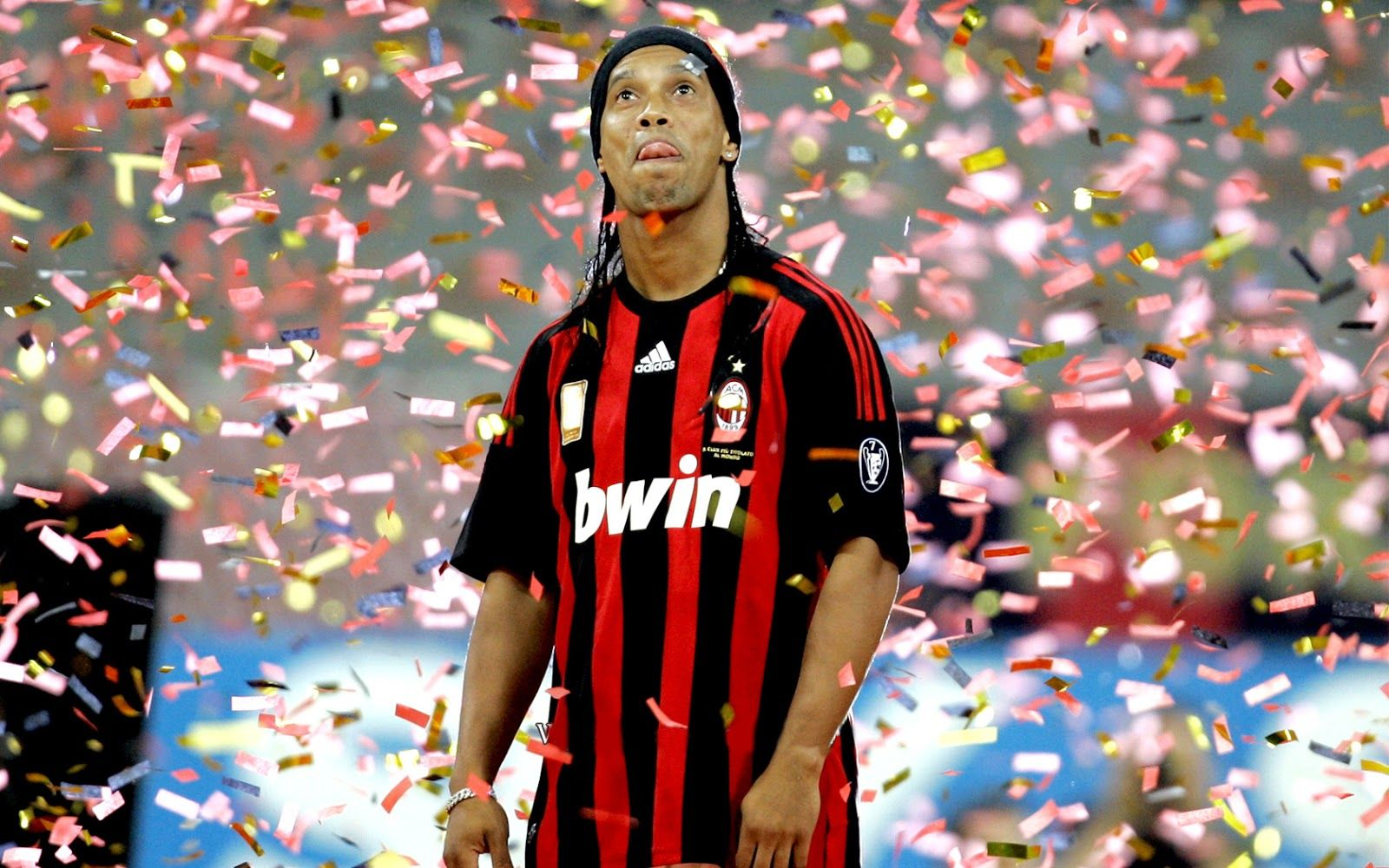 ronaldinho backgrounds