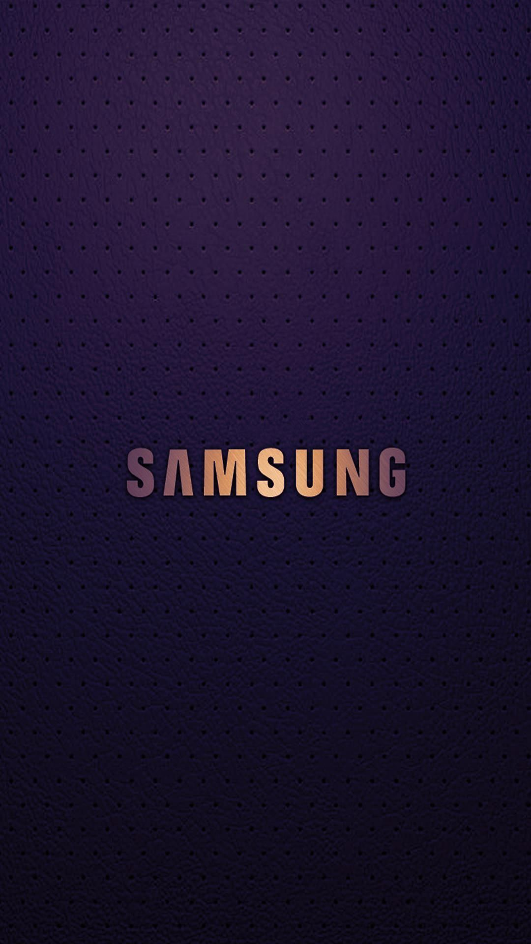 wallpapers for samsungs