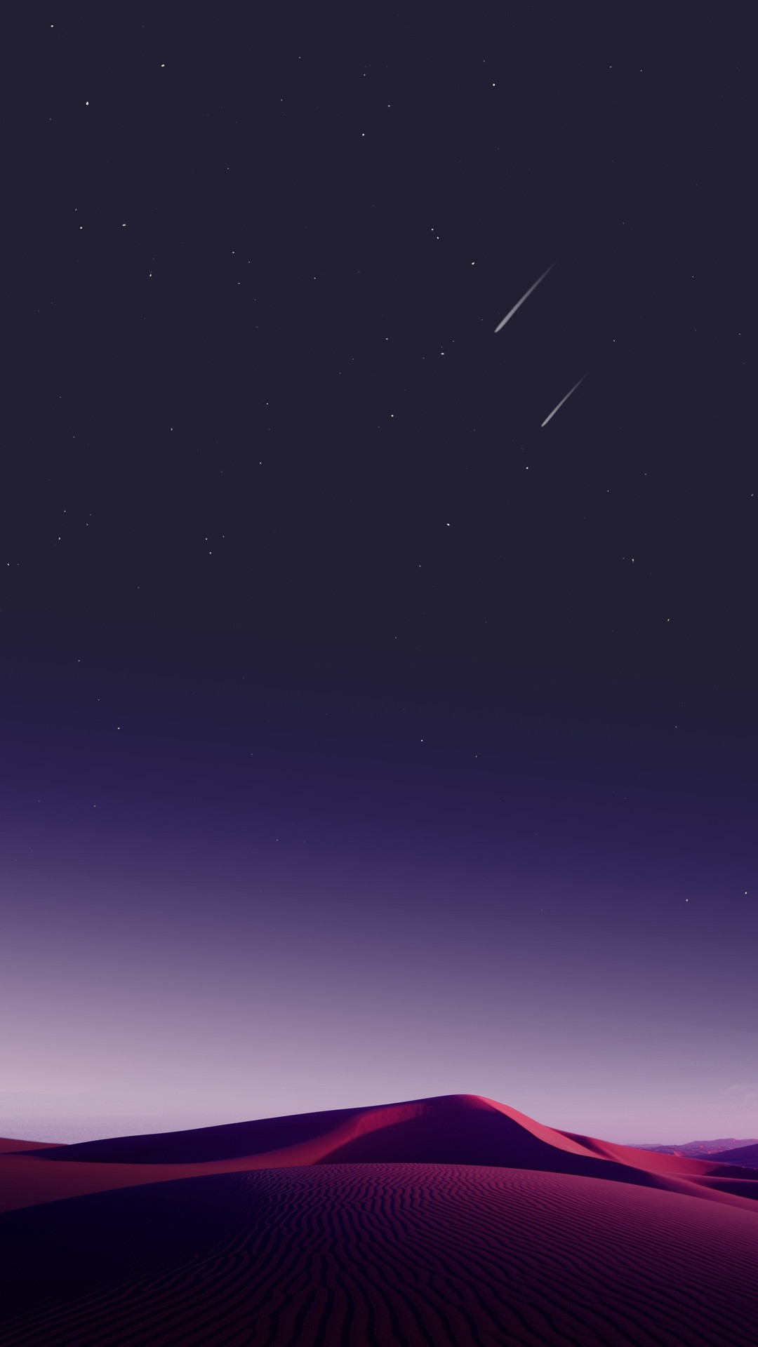 galaxy 1080x1920