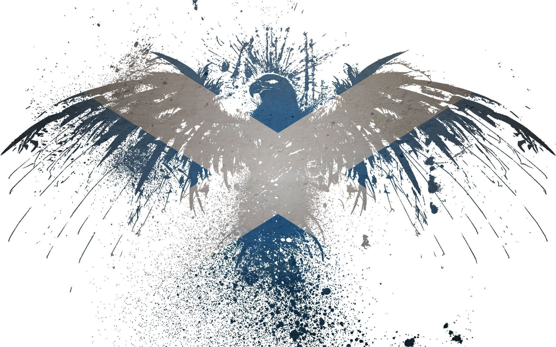 flag of scotland images