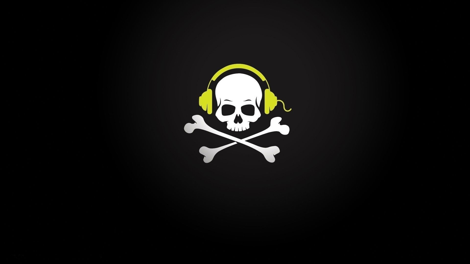 skulls wallpapers free