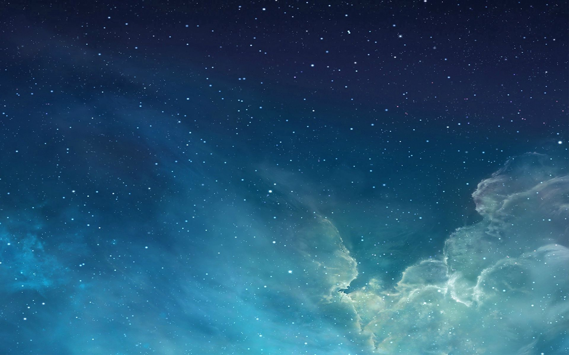 sky background images