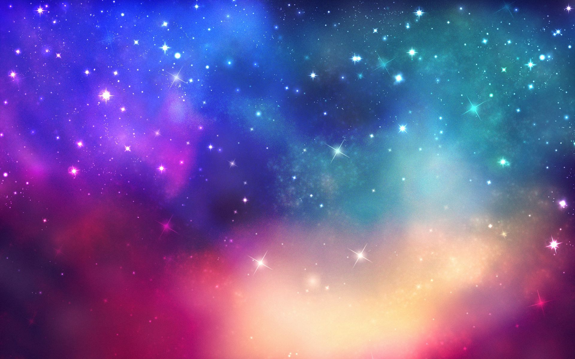 wallpapper sky