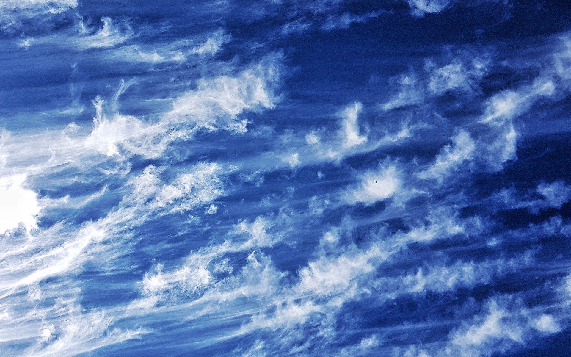 hi resolution sky images