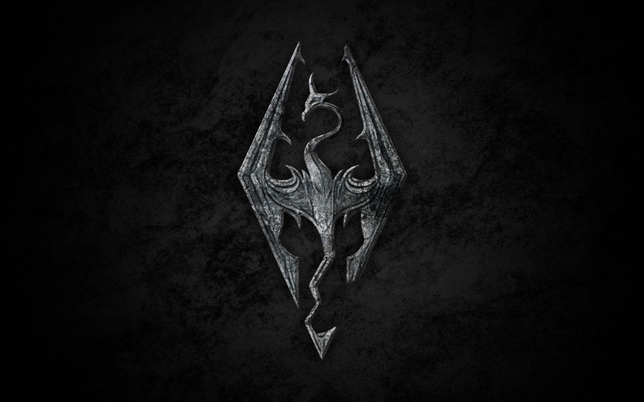 skyrim 1920x1080 wallpaper, 1080p skyrim wallpapers